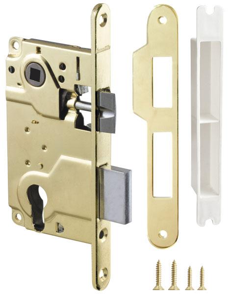 Межкомнатные двери - 11